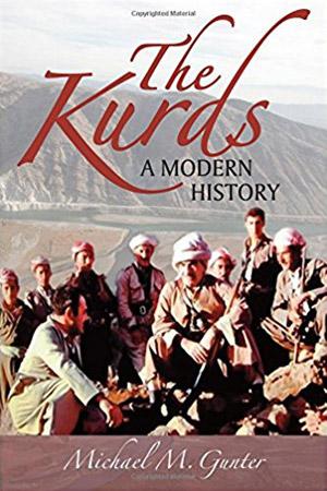 Курды: современная история